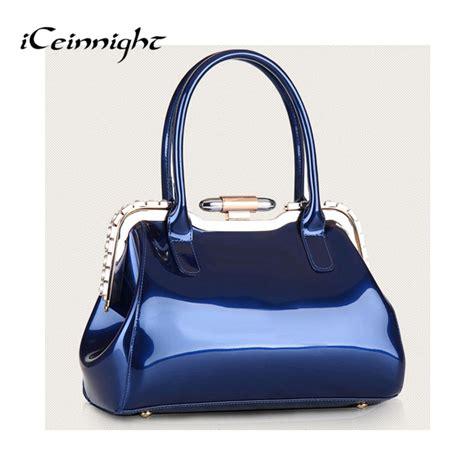 Bag Elegan aliexpress buy iceinnight s bags