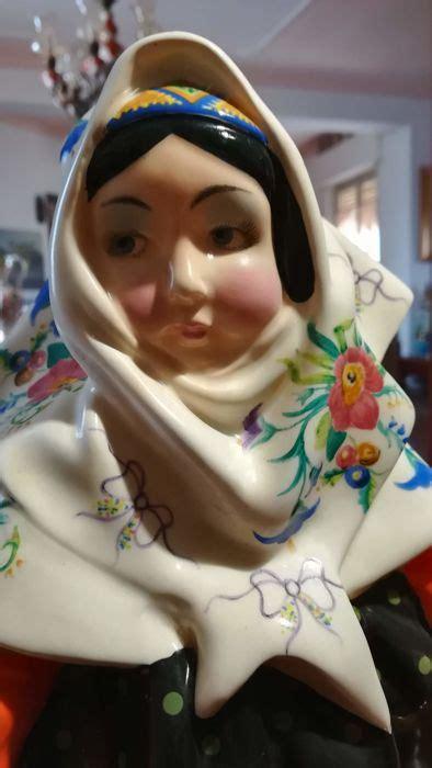 sandro vacchetti essevi di sandro vacchetti sandro vacchetti figurine