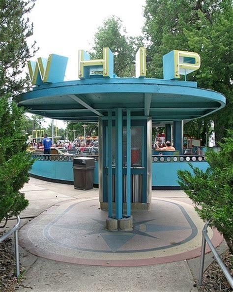 deco car park 18 best images about lakeside amusement park denver on