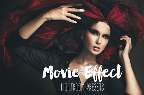 light room presets looks lightroom presets actions on creative market