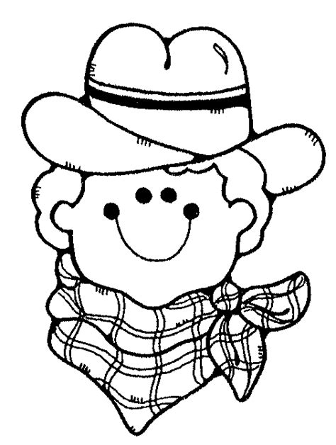 cowgirl coloring page cowgirl coloring pages coloring pages crayons pinterest