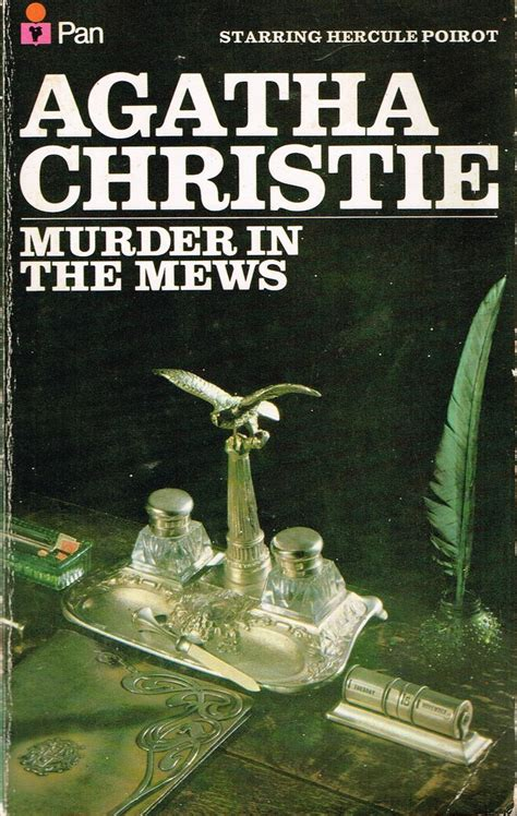 leer ahora murder in the mews poirot en linea pdf 14 best the murder on the links images on agatha christie book covers and mystery books