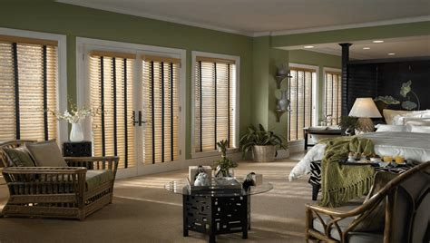 Door Panel Drapes Timber Venetian Blinds Venetian Blinds Online