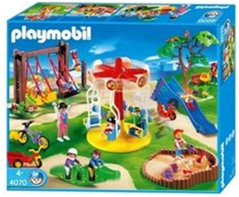swing set mall coupon 1000 images about playmobil on pinterest city life