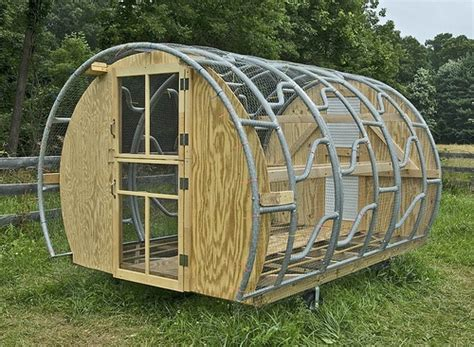 chicken housing designs 20 stunning chicken coop designs for your lovely birds the poultry guide