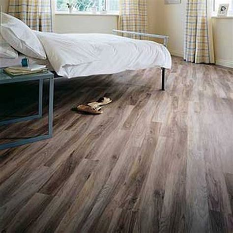 Commercial Vinyl Plank Flooring Commercial Vinyl Flooring Planks