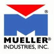 Mueller Plumbing by Working At Mueller Industries Glassdoor