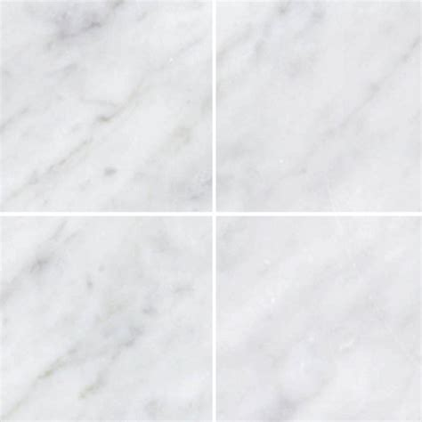 White Marble Floor Tile Carrara Veined Marble Floor Tile Texture Seamless 14819