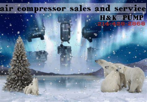 air compressor sales and service in dallas 06 23 17