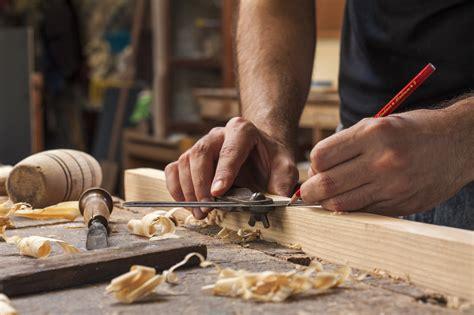 essential woodworking tips  beginners hays nj