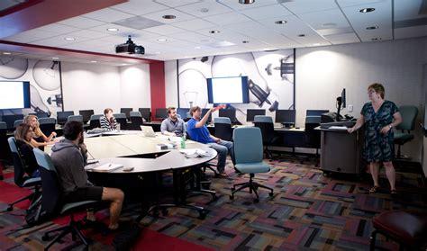 google design room google room integrating design technology learning