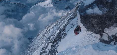 Film Everest Cineworld | latest movies new films 3d movies cineworld cinemas