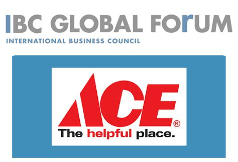 design ace indonesia retail overview ace indonesia international housewares