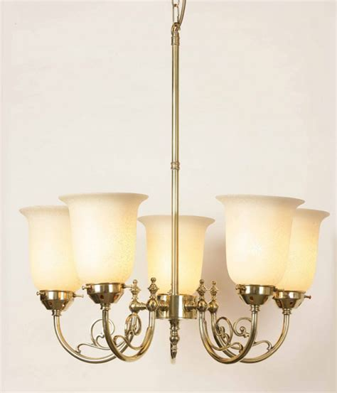 Period Ceiling Lights Period Ceiling Lights Period Or Edwardian Ceiling Light Fitting Period Ceiling Lights