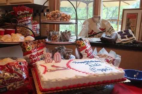 80th birthday ideas 17 best images about 80th birthday ideas on