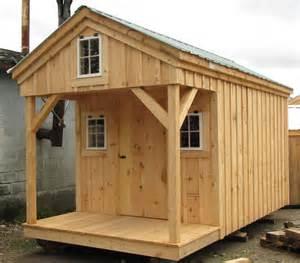 home design 8x16 framing a small bunkhouse joy studio design gallery