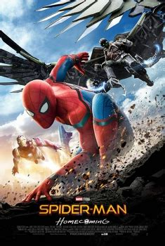 regarder spider man new generation regarder film en streaming gratuit hd film spider man new generation 2018 en streaming vf