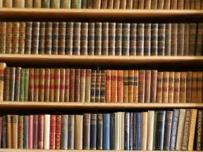 Wallpaper Bookshelves Wallpapers 2560x1920 Books Bookshelf