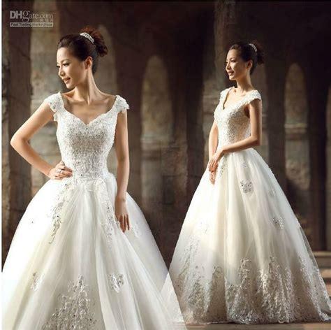korean wedding dresses google search my wedding dream