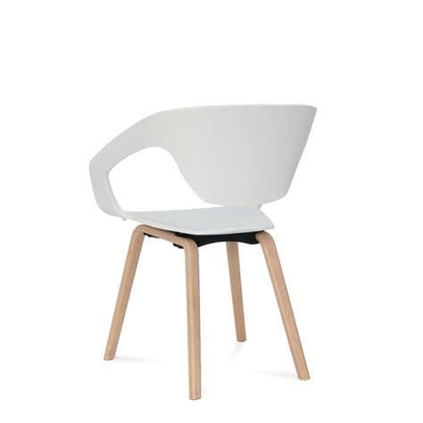 Délicieux Chaise De Jardin Noire #2: lot-de-2-chaises-design-scandinave-danwood.jpg
