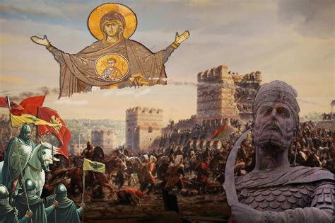 in 1453 the ottomans conquered which important christian city turkey s continued siege of constantinople insulting