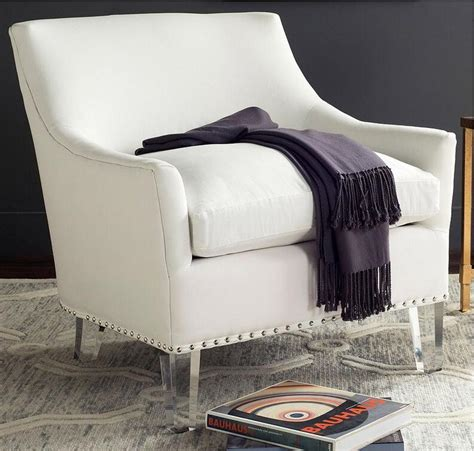 rectangular acrylic legs for sofa product center rivers
