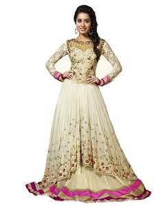 buy long length and stylish anarkali dresses and salwar