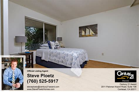 lha direct bedroom calculator 12 bedroom 1 steve ploetz premier san diego real estate