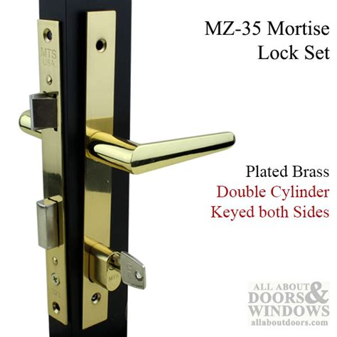 Papaiz Door Lock papaiz door lock door lockset all about doors