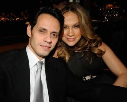 Jlo And Husband Ordered Into Arbitration by S Husband Marc Anthony Hit With 3 4