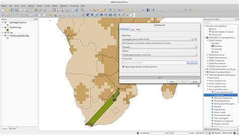 qgis tutorial ported to python 196 nderungsprotokoll f 252 r qgis 2 0
