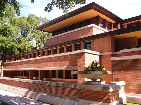 robie house corncob towers vs the robie house skyscrapercity