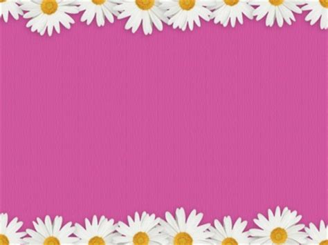 powerpoint templates free mother s day purple mother day background hq free download 13695