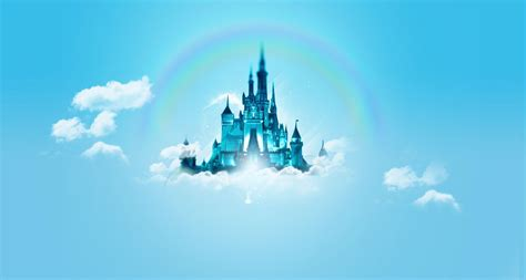 wallpaper disney desktop disney wallpapers hd wallpaper cave