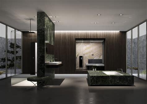 mies der rohe barcelona pavillon grundriss bathroom planning 224 la mies der rohe repabad archello