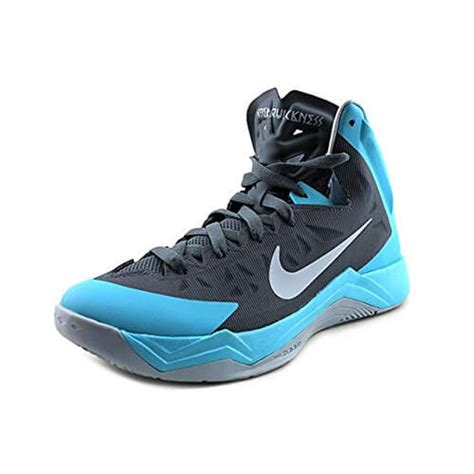 best shoe to play basketball in best basketball shoes to play in basketball scores