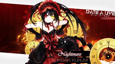 date a live kurumi wallpaper date a live kurumi wallpaper newhairstylesformen2014 com