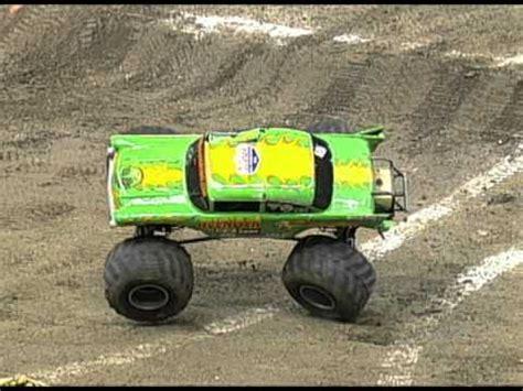 monster truck jam new orleans monster jam highlights from advance auto parts monster