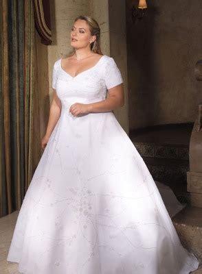 ver imagenes de vestidos de novia para gorditas vestidos de novia para gorditas vestidos de fiesta para