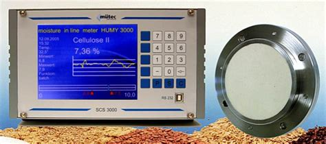Pcs Specialty Measurement Overview