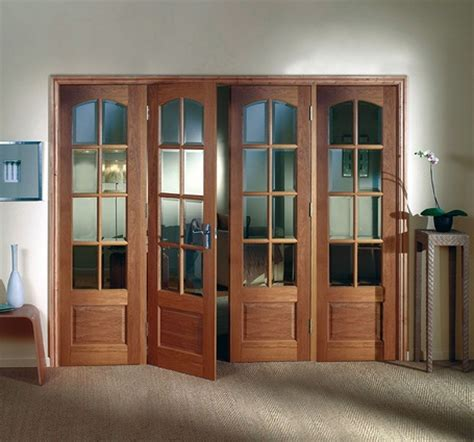 Antique Interior Doors Antique Interior Doors Home Interiors