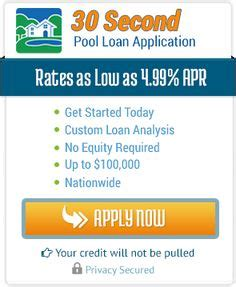 1000 ideas about home improvement loan rates on