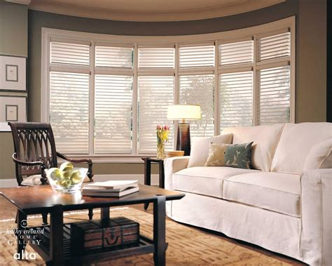 Window Treatments For Large Windows Decorating Window Blinds For Large Windows Window Treatments Design Ideas