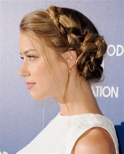 images of braid 2014 modern braided hairstyles 2014 for girls hairstyles 2018