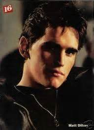 Dallad quot dally quot winston the outsiders dally and johnny fanpop