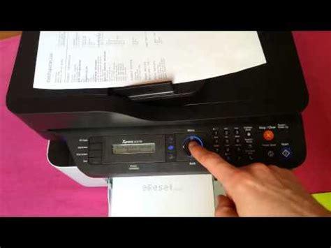 reset samsung xpress m2885fw fix firmware reset resoftare samsung xpress sl m2070f