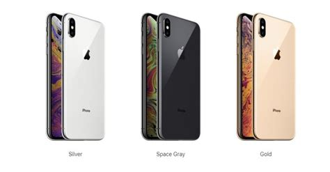 9 reasons to upgrade to iphone xs max and 3 not to gsmarena news
