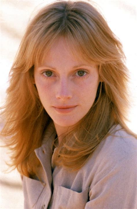 what is sondra locke s bra size sondra locke plastic surgery before after breast implants