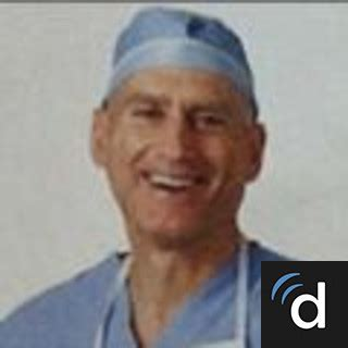 Detox In Tomes Ri by Dr Steven Toms Neurosurgeon In Providence Ri Us News