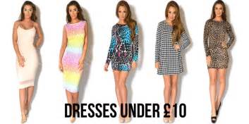 womens fashion cheap dresses affordable clothing fashion